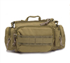 Excellent Quality Durable Large Travel Sports Duffle Bags