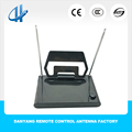 hf / vhf / uhf multi-band tv antenna, wireless satellite tv antenna, dvb-t outdoor yagi tv antenna