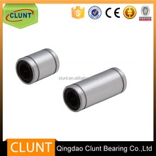 Chrome steel linear bearing LM10LUU