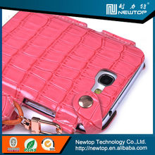 for iphone4s mobile phone accessories factory in china