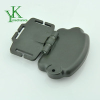 Favorites Compare Injection plastic parts for small household appliances,plastic product