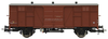 n gauge hobby trains- freight wagon