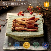 Ginseng Extract/Korean Red Ginseng Tea/Ginseng Powder