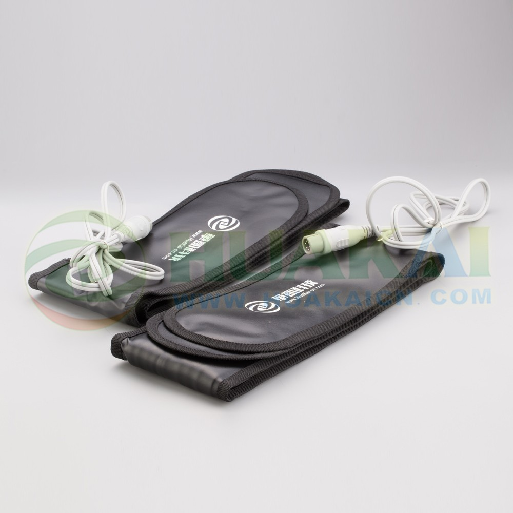 Wholesale new model ionic cleanse detox foot spa