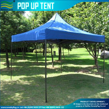Free design canopy printing foldable custom printed exhibition canopy tent