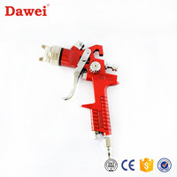 Best Choose H827 Hvlp Lacquer Guns Paint Spray Gun