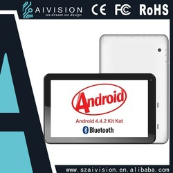 Cheapest Android4.0 Os 10 Inch Tablet