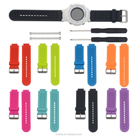 For Garmin band in pedometer of Approach s2 s4 GPS Golf with tool set