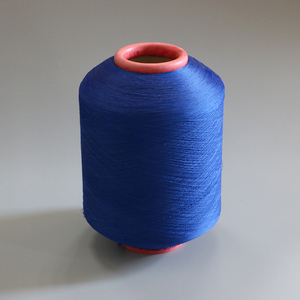 China Professional supply high quality air covered yarn suppliers