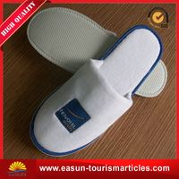 slippers airline disposable eva hotel slipper traveling slippers hot wholesales