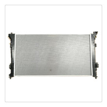 Cooling radiator oem 8-97239-051-0 engine aluminume auto radiator for Suzuki engine