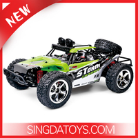 New Arriving! Desert Eagle BG1513A 1:12 RTR 4X4 off road buggy high performance truck