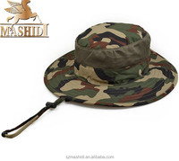 Hats for men and women plus size fisherman fishing cap sunscreen in beach hat