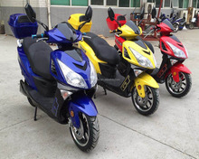 South America CUBA Market hot sales cheap Electric Motorcycle