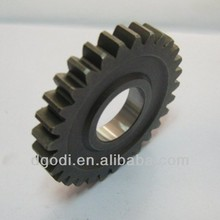 small metal motorcycle engine reverse gear, engine gear