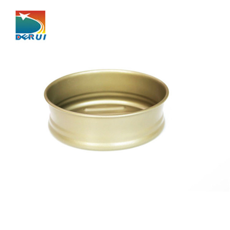 Supplied competitive custom stainless steel deep drawing supplier