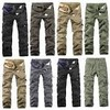 latest top brand man cotton chino casual pants trousers