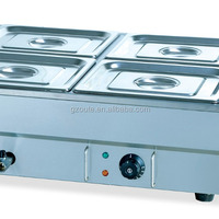 Hotel And Restaurant Service Equipment High