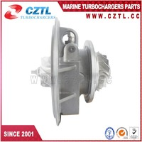 Appropriate for marine turbochargers rr131 cartridges