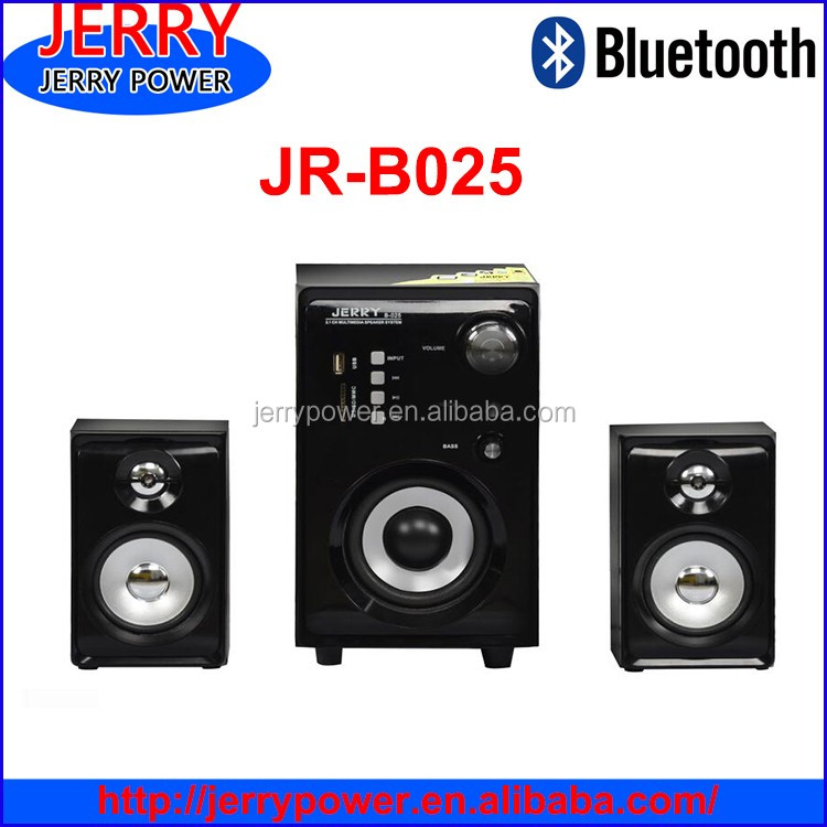 radio20 watts big bass wireless blue tooth speaker