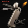 /product-detail/xy800yf2-multi-function-refillable-gas-with-key-chain-with-scissors-with-bottle-opener-metal-flint-flame-cigar-lighter-60741178855.html