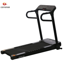 Marathon Runner Personal use Electric Professional Treadmill