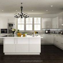 high gloss kitchens pictures/kitchen design in Pakistan 2016