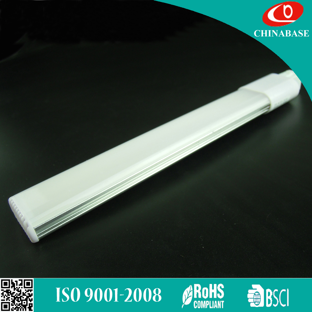 made in jiangsu G23 led bulb for philips replacement