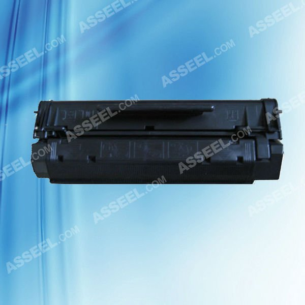 New laser Toner Cartridge For HP 3906A and Canon EP-A