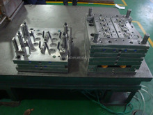 plastic for mould/hot sale high quality plastic injection mold/injection mould