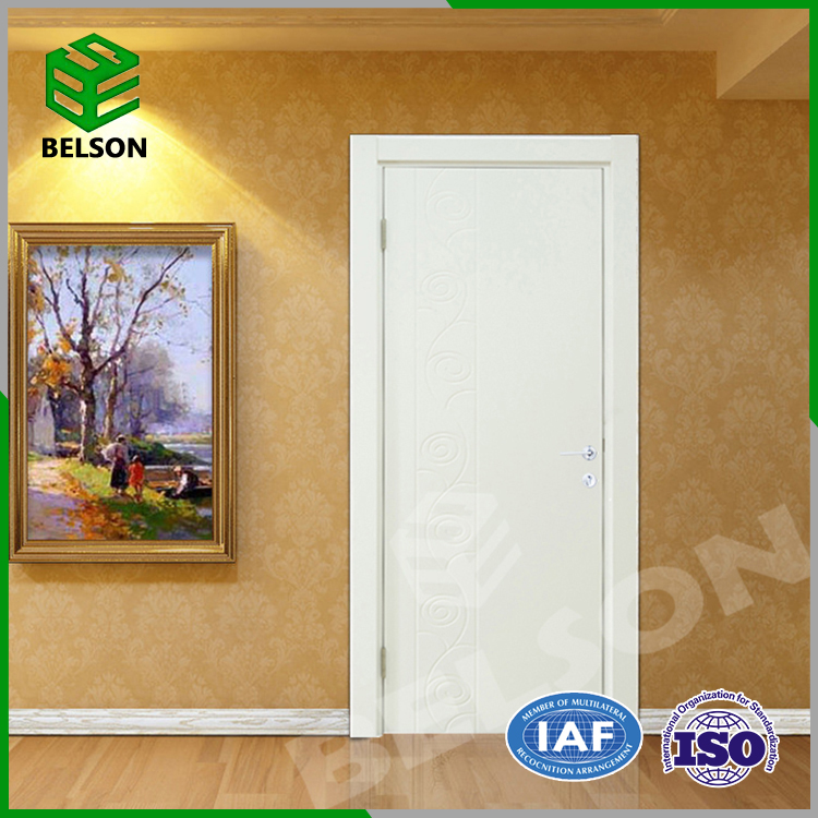 Buy Direct From China Manufacturer Glass Interior Pocket Door