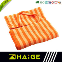 Home,Gift,Beach,Hotel,Airplane,Sports,Kitchen Use and Plain Dyed Pattern microfiber towel