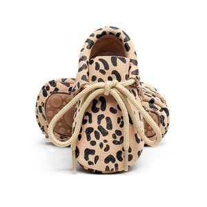 환경 baby 모카신 2019 (high) 저 (quality baby shoes genuine leather shoes