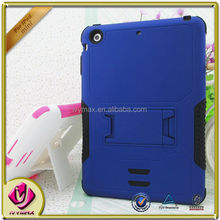 for ipad mini laptop case