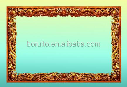 3mm,4mm,5mm,6mm,8mm 1mm mirror glass As your request Special surface, Antique, or