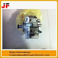 excavator engine parts diesel oil pump,PC200-8/PC240-8/PC220-8/PC360-7/PC450-7/PC60-7/PC56-7