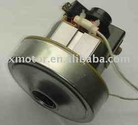 PX-(D-1B) handy vacuum cleaner motor