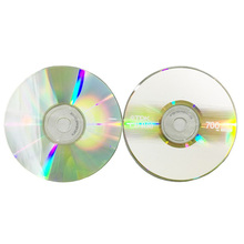 Hot Sales High Quality CD/DVD custom replication OEM Factory Cheap Printing
