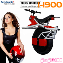 2017 Style New Products On China Market Gn Vintage Chinese Chopper Motorcycle
