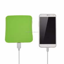 100% original brand window solar charger portable solar charger