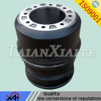 four wheel drive motorcycle wheel hub alloy wheel casting