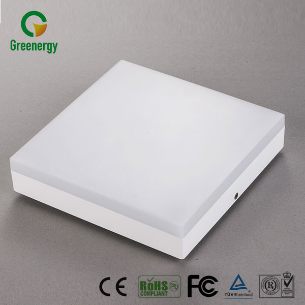 China best quality pin light for ceiling