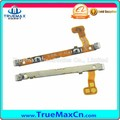 Promotion Price Mobile Phone Repair Parts Volume Ribbon Flex Cable for Samsung Galaxy A7100 A710 A7 2016