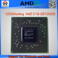 High Quality of North Bridge Chipset AMD 216-0810005