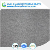 100%polyester warp knitted fabric