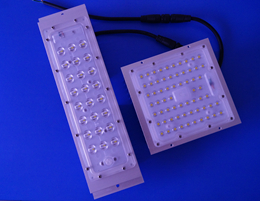 20W Linear Led Light Module