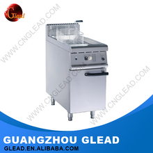 2016 High quality Electric/Gas henny penny kfc chicken pressure fryer