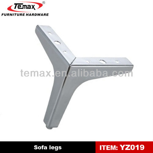 Temax Manufacturer three leg coffee table