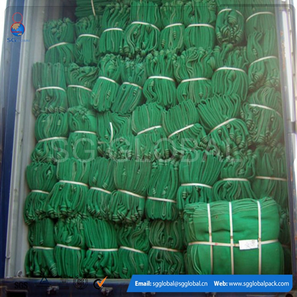 United States HDPE fabric shade netting cloth
