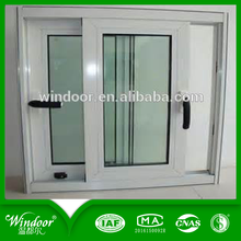 china vinyl reinforced windows insert fly screen at best price vinyl reinforced windows